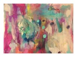 Paige Swanson Art 4